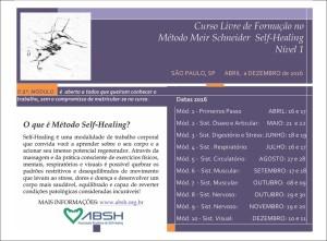 folder ABSH - frente